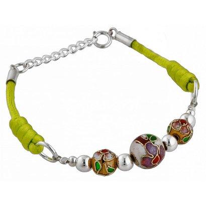 Urban Girl armband GUA-001G