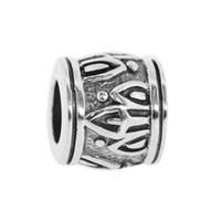 Watsup Silver Watsup Silver Men MKD-016