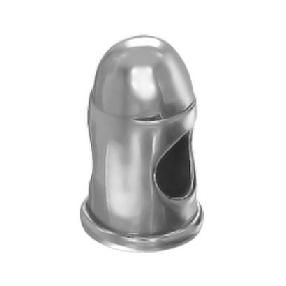 Watsup Silver Watsup Silver Men MKD-012