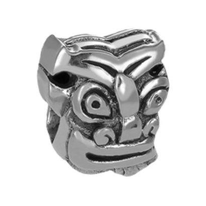 Watsup Silver Watsup Silver Men MKE-001