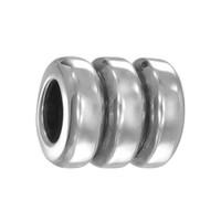 Watsup Silver Watsup Silver Men MKD-014