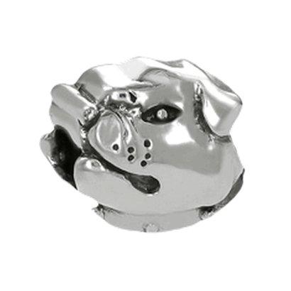 Watsup Silver Watsup Silver Men MKD-004