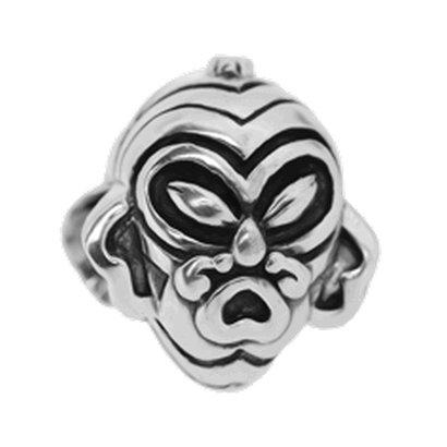 Watsup Silver Watsup Silver Men MKD-002