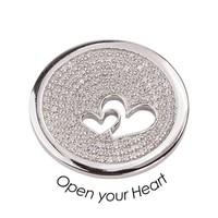 Quoins Quoins disk QMZS-02 medium