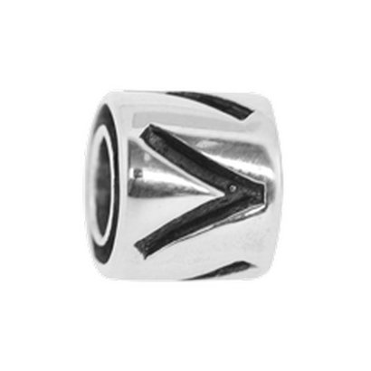 Watsup Silver Watsup Silver Men MKB-009