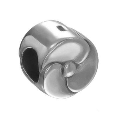 Watsup Silver Watsup Silver Men MKB-006