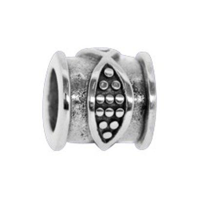 Watsup Silver Watsup Silver Men MKB-008