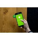 Loxone NFC Tags