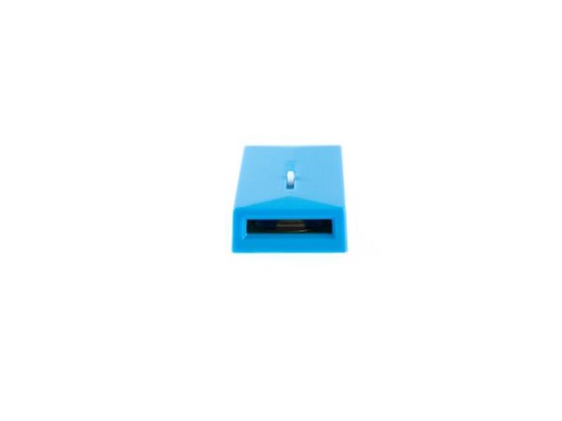 Loxone Watersensor AIR