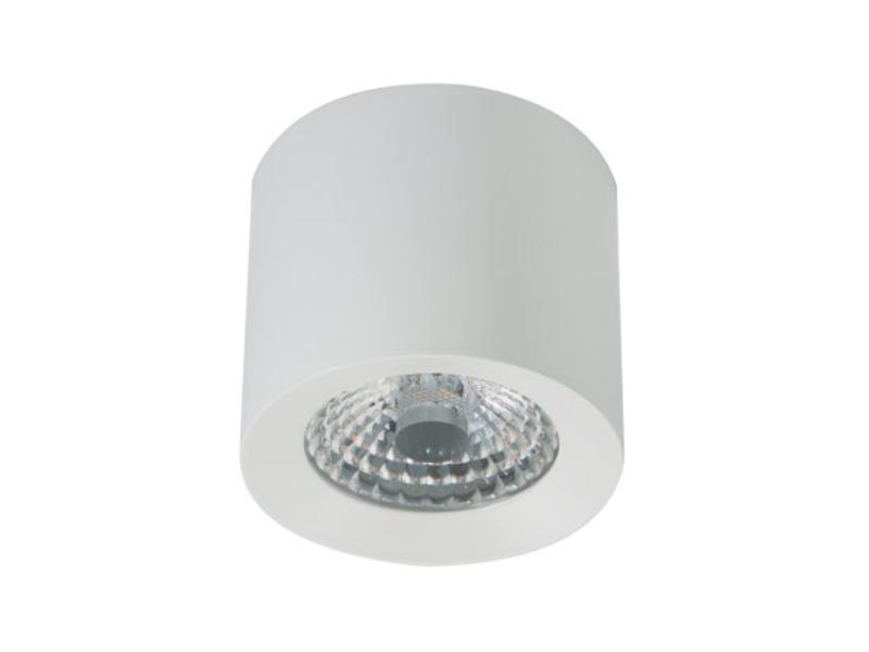 Loxone LED opbouw spot WW - PWM