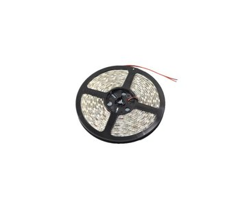 Loxone LED strip Warmwit IP20