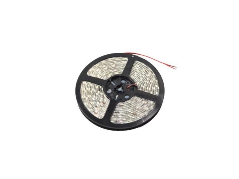 Loxone LED strip Warmwit IP20