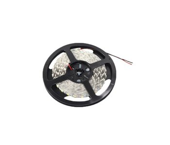 Loxone LED strip RGBW IP68