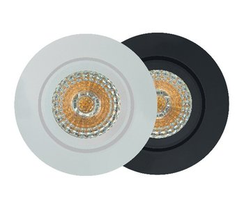 Loxone LED Spot WW - PWM - Gen.1