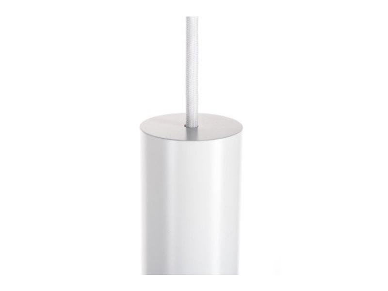 Loxone LED Pendulum Slim - PWM