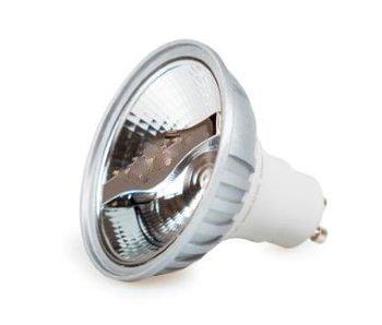 SHD LED AR70 Dim to warm 6 Watt