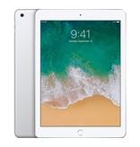 Apple iPad 2018 - 32 Gb
