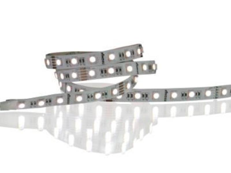 SHD LED strip RGBWW IP20