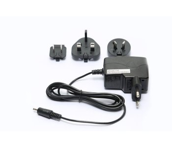 Loxone 24V Adapter for Touch Surface Air