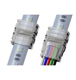 Loxone LED Strip Accessoires - RGBW