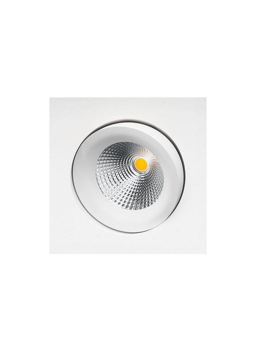 SG Lighting Junistar Gyro Square 1x6W