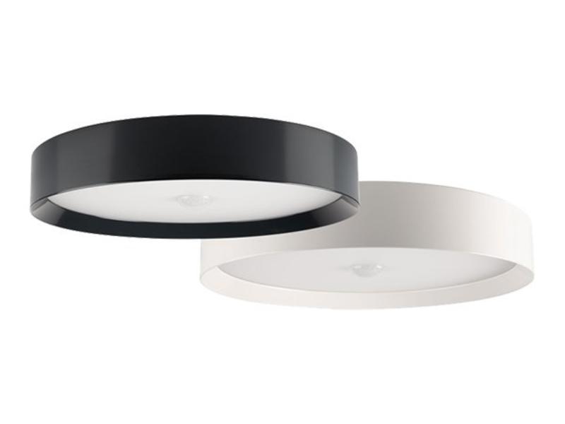 Loxone LED Plafondlamp - Tree
