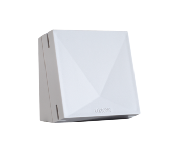 Loxone Ruimteklimaat Sensor Air
