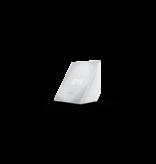 Loxone Touch Nightlight Air Gen1