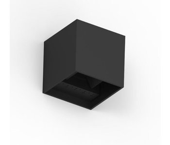 SHD Cube