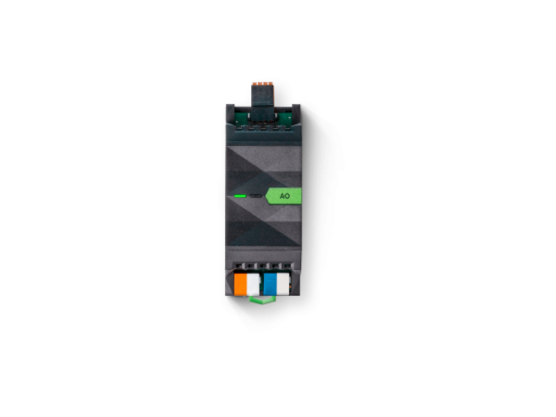 Loxone AO Extension