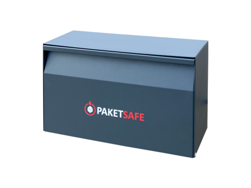 Loxone Pakketsafe Air