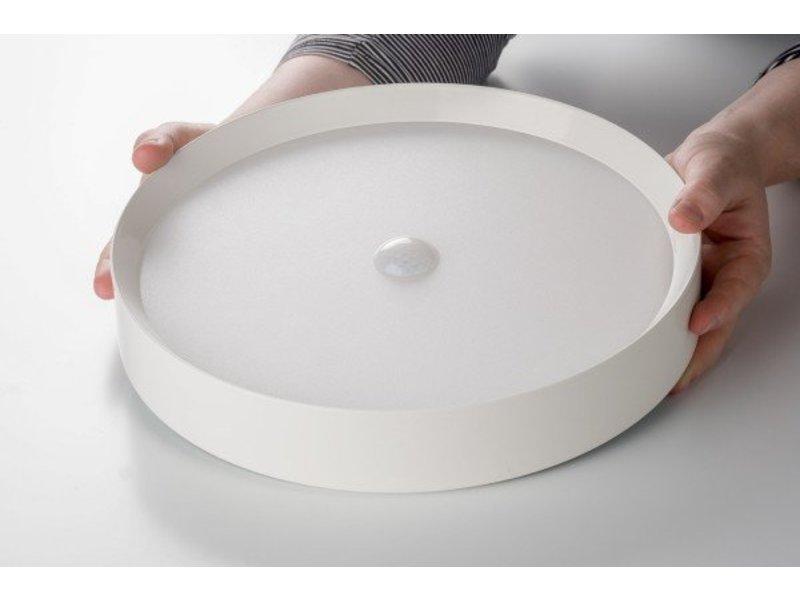 Loxone LED Plafondlamp - Air