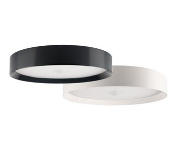 Loxone LED Plafondlamp - Air