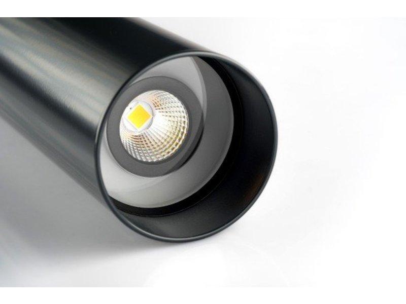 Loxone LED Pendulum Slim - Tree