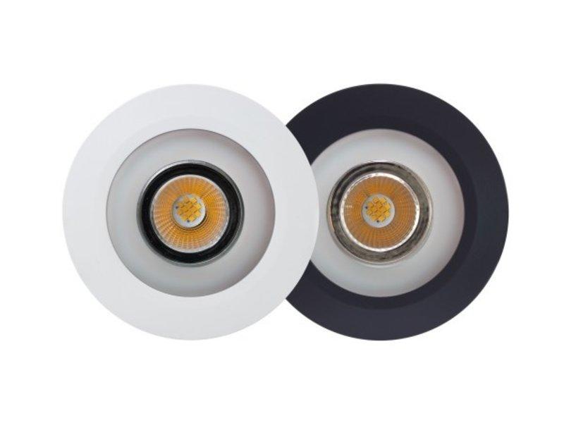 Loxone LED Spot WW - PWM