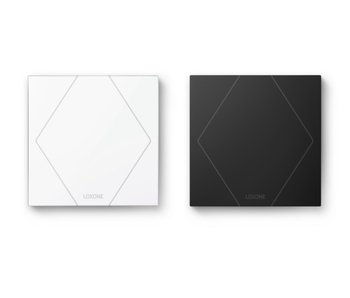 Loxone Touch Pure Air - 2020