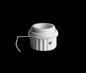 Loxone Ventieladapter VA78