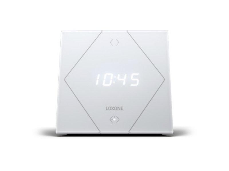 Loxone Touch Nightlight Air - 2021