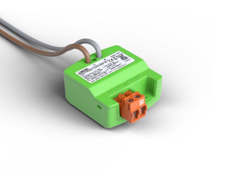 Loxone Nano Motor Controller Air