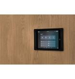 Loxone iPad Wallmount