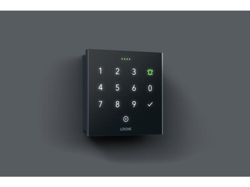 Loxone NFC Code Touch gen2 - Air