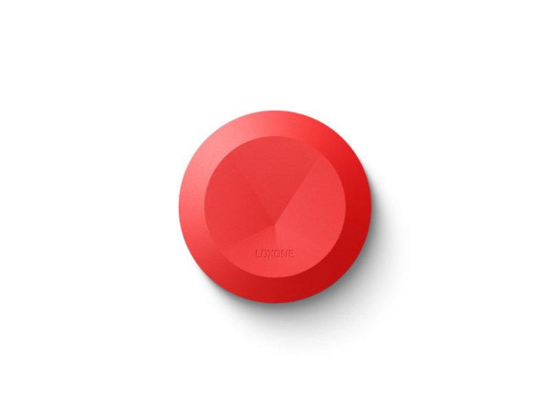 Loxone Button Air