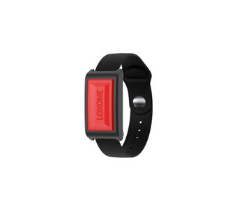 Loxone Wrist Button Air
