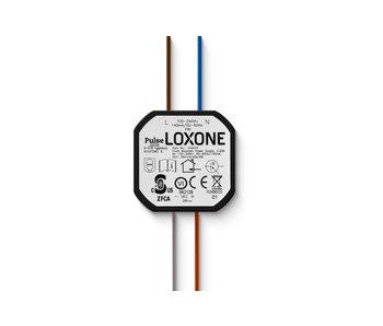 Loxone Inbouw Voeding 0,25A