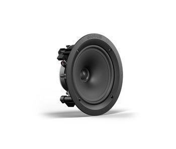 Loxone Quadral In-Ceiling 7 Speaker