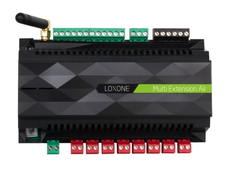 Loxone Multi extensie AIR