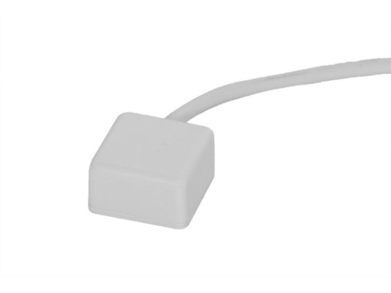 Loxone Glas breek sensor 24V