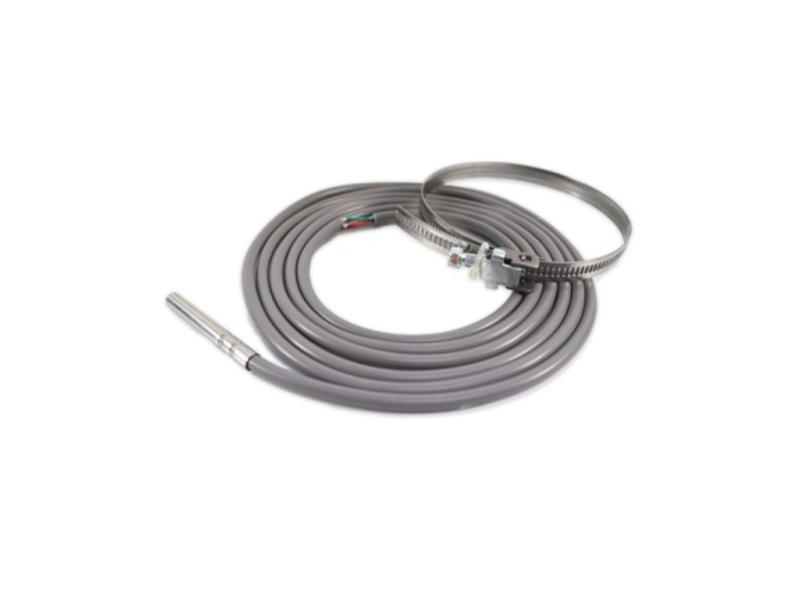 Loxone Temperatuur probe 1-Wire