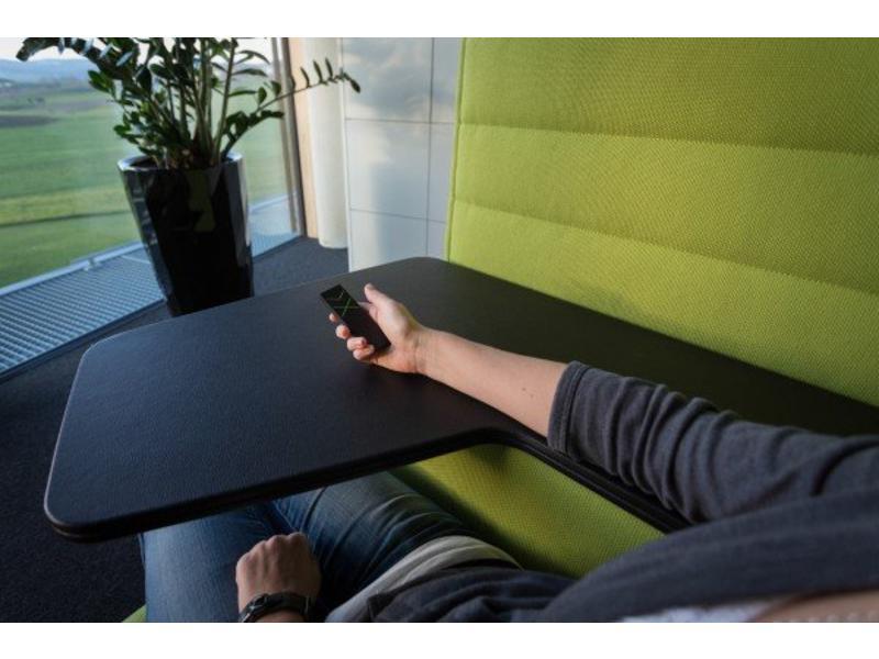 Loxone Remote AIR