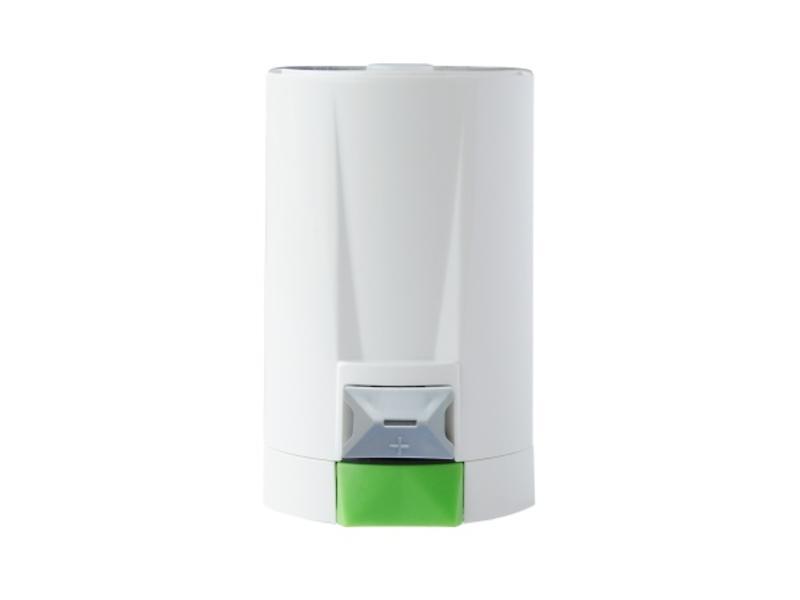 Loxone Stelventiel AIR